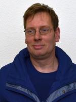 Sven Rossberg