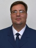 Uwe Kretzschmar