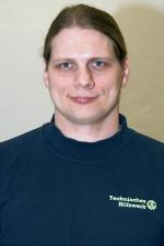 Gerhard Gossen