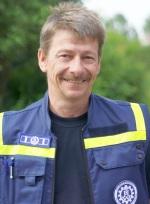 Jan Gravert
