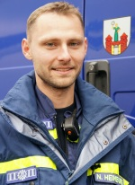 Niklas Heimburg