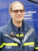 Andreas Voigt